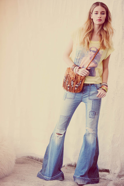 freepeoplefestival2012lookbook9.jpg