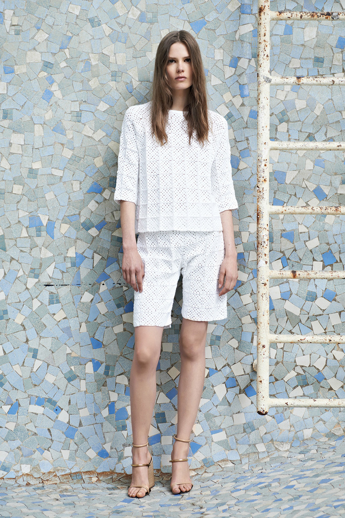 Chloe%CC%81-Resort-2014-5.jpg
