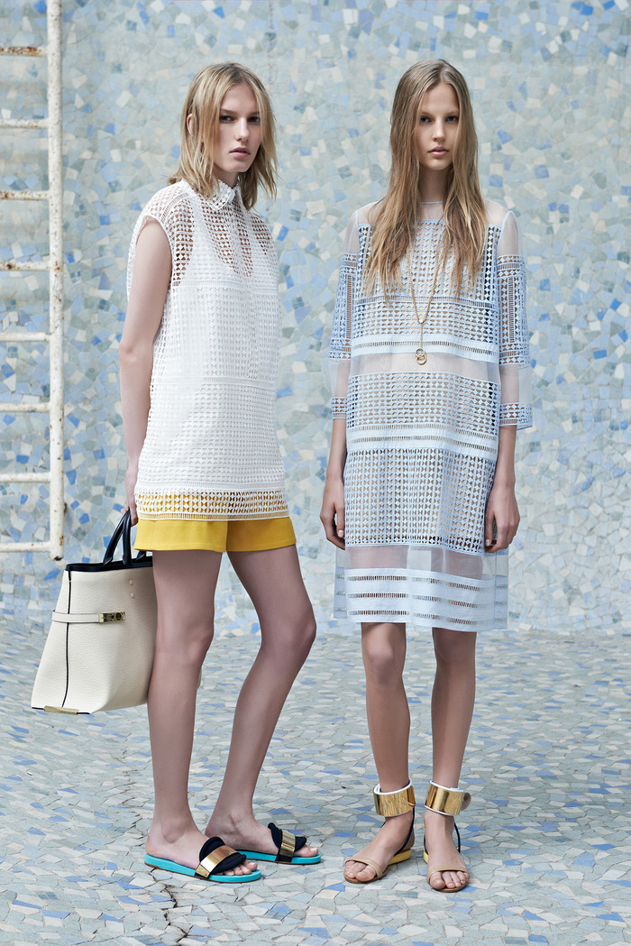 Chloe%CC%81-Resort-2014-9.jpg