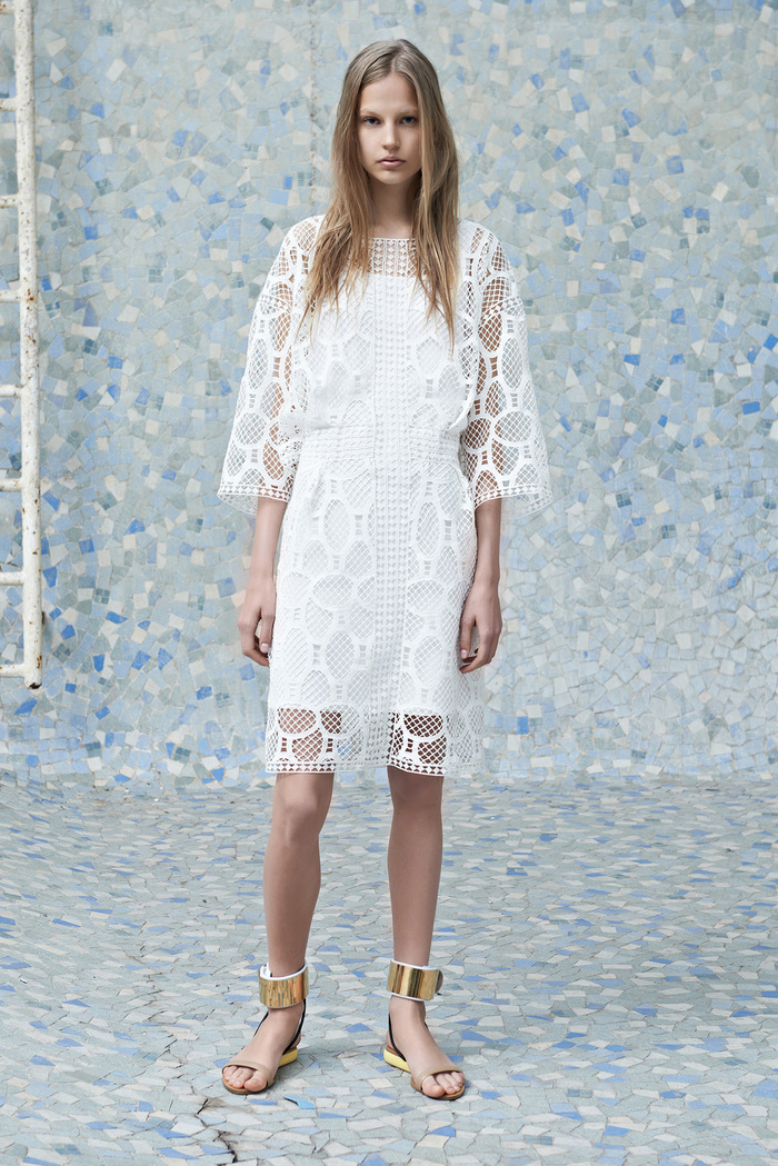 Chloe%CC%81-Resort-2014-3.jpg