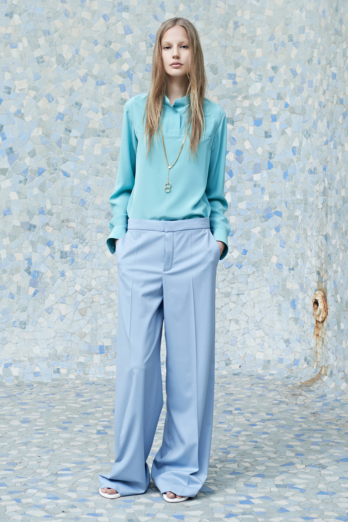 Chloe%CC%81-Resort-2014-10.jpg