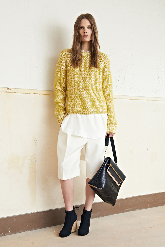 Chloe%CC%81-Resort-2014-17.jpg