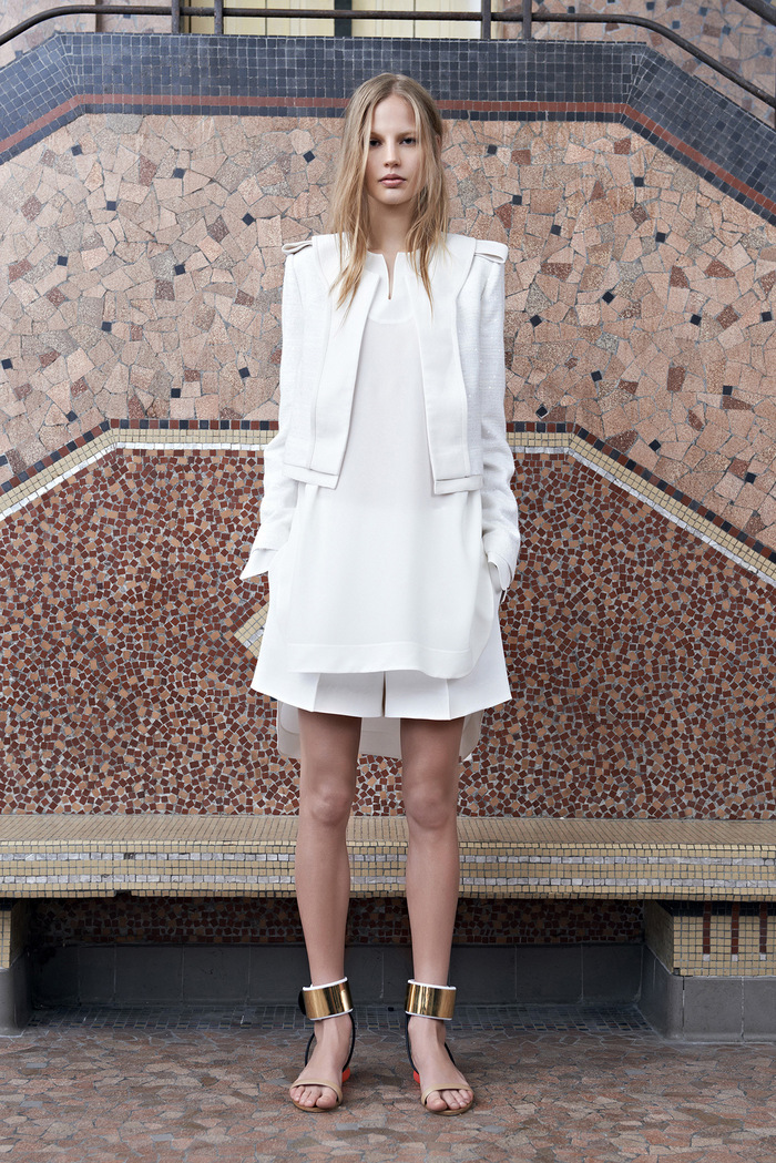 Chloe%CC%81-Resort-2014-26.jpg