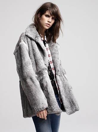 MAJE_FW13_HD_LOOK_1_new.jpg