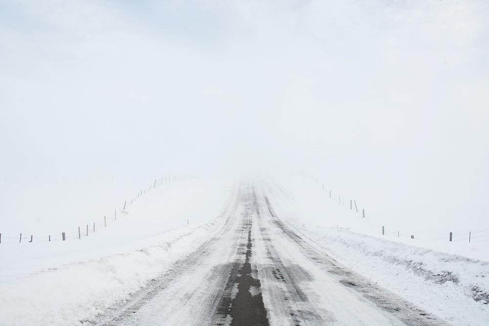 snowy-roadcrop-flt.jpg