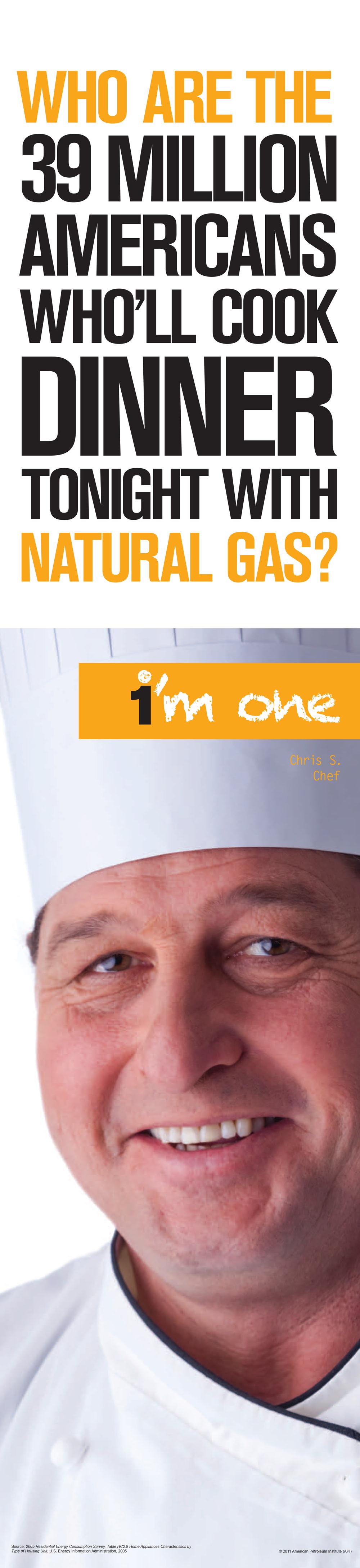 API 'Im One' POLES 12-7-10-3.jpg