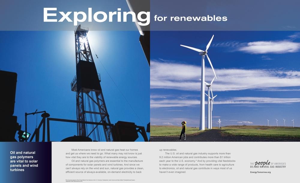 'O&NG Benefits-Renewables' 3-8-10.jpg