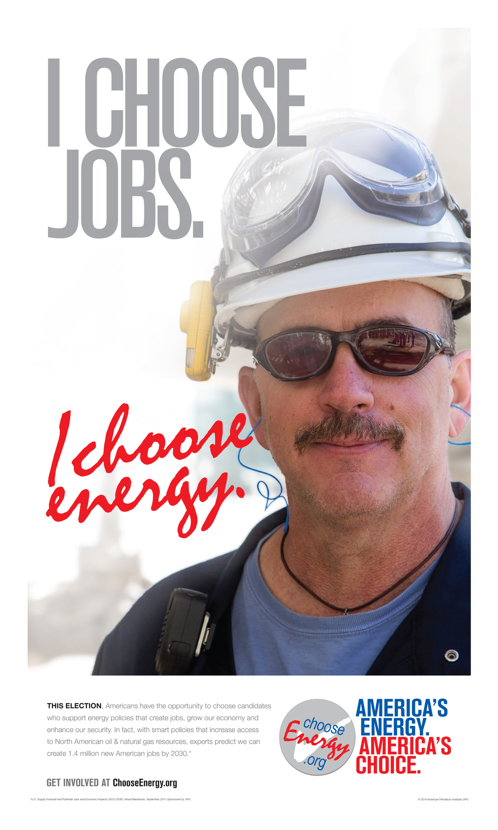 API CHOOSE ENERGY JOBS PRINT AD 12.10.jpg