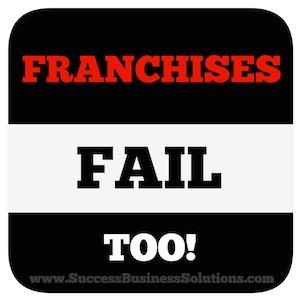 franchises fail too.jpg