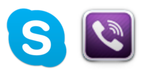 skype and viber.png