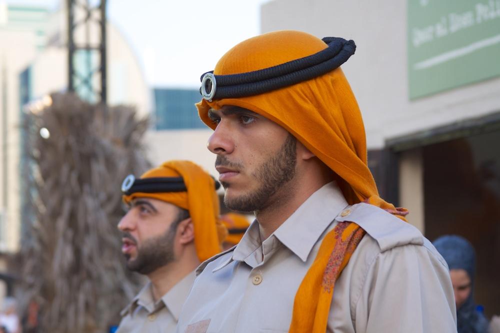 HosrAlQosn 2014-02-28026.jpg
