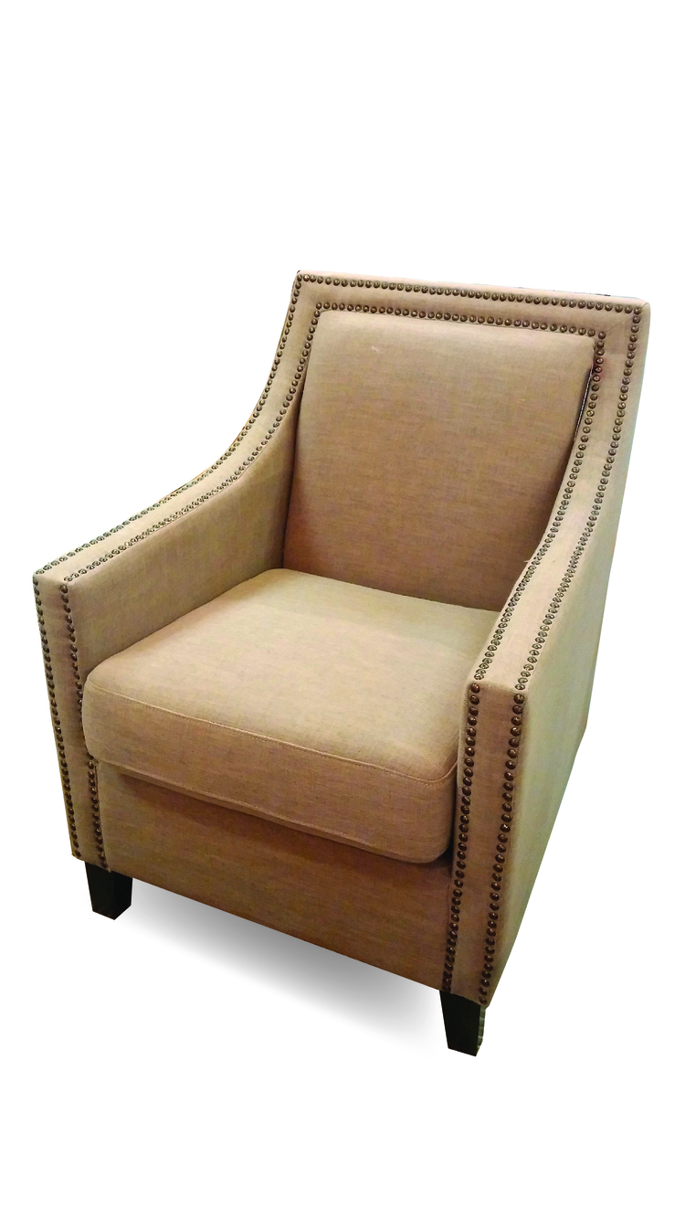 Corbette-chair