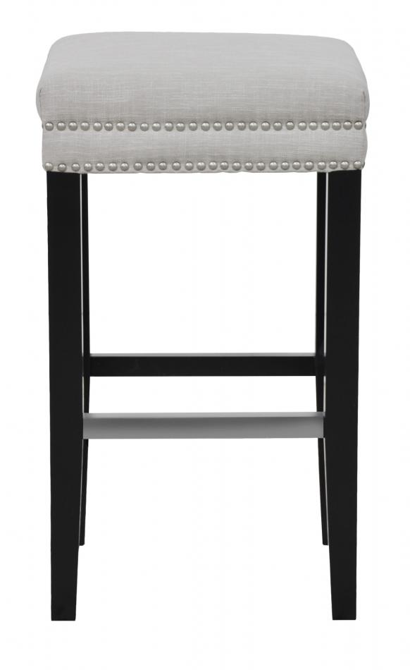 Collina-stool