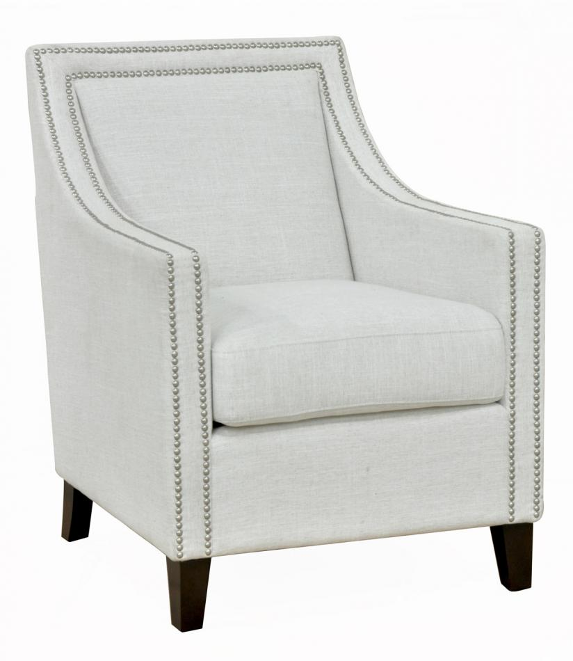 Collina-ivory-arm-chair