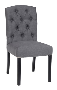 Marissa-tufted-chair