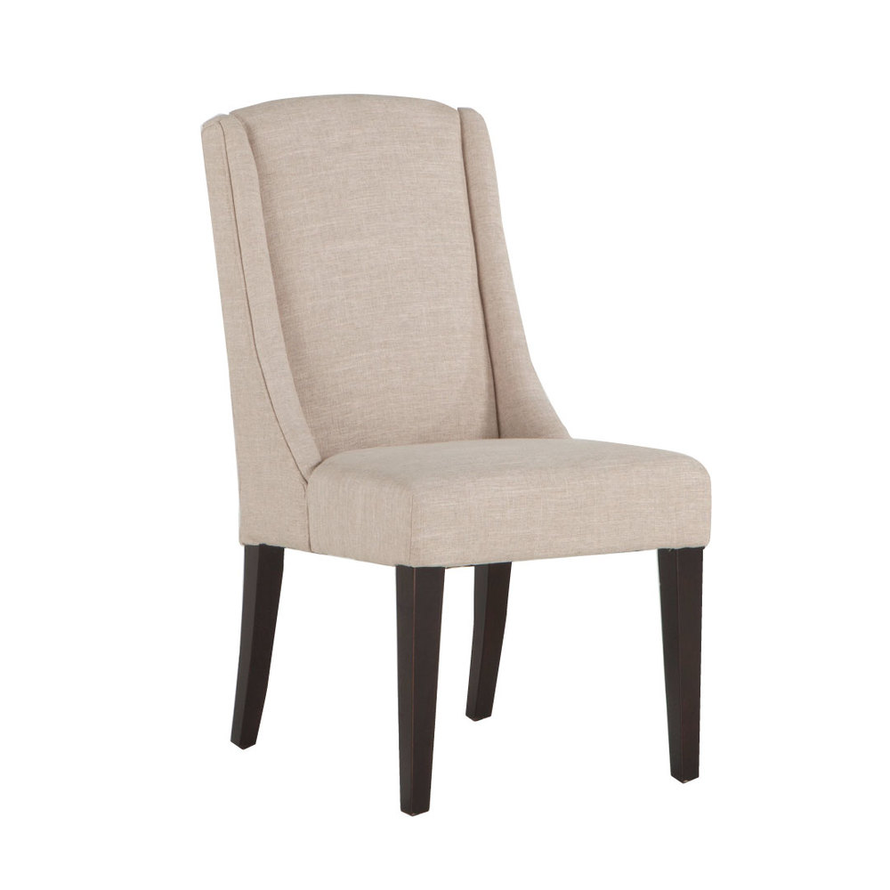 Daytona-Linen-Chair