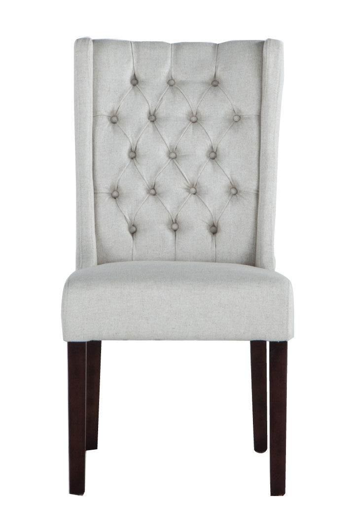 Lara-Tufted-Chair