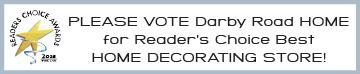 readers choice-14.jpg