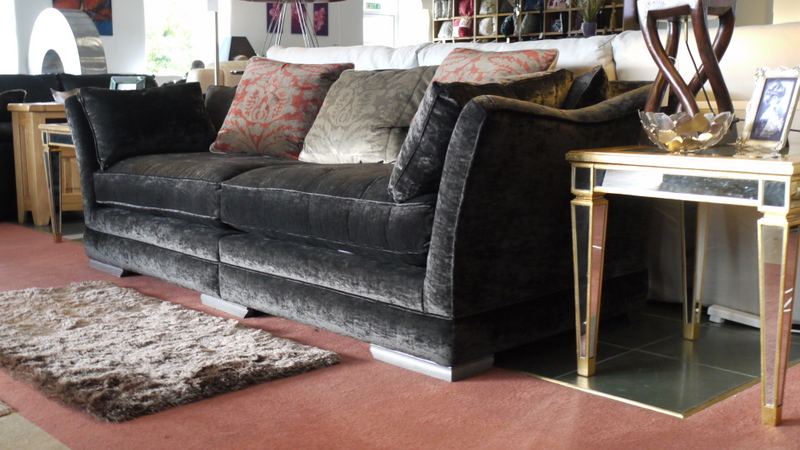 ashley-manor-middleton-velvet-sofa-161.jpeg