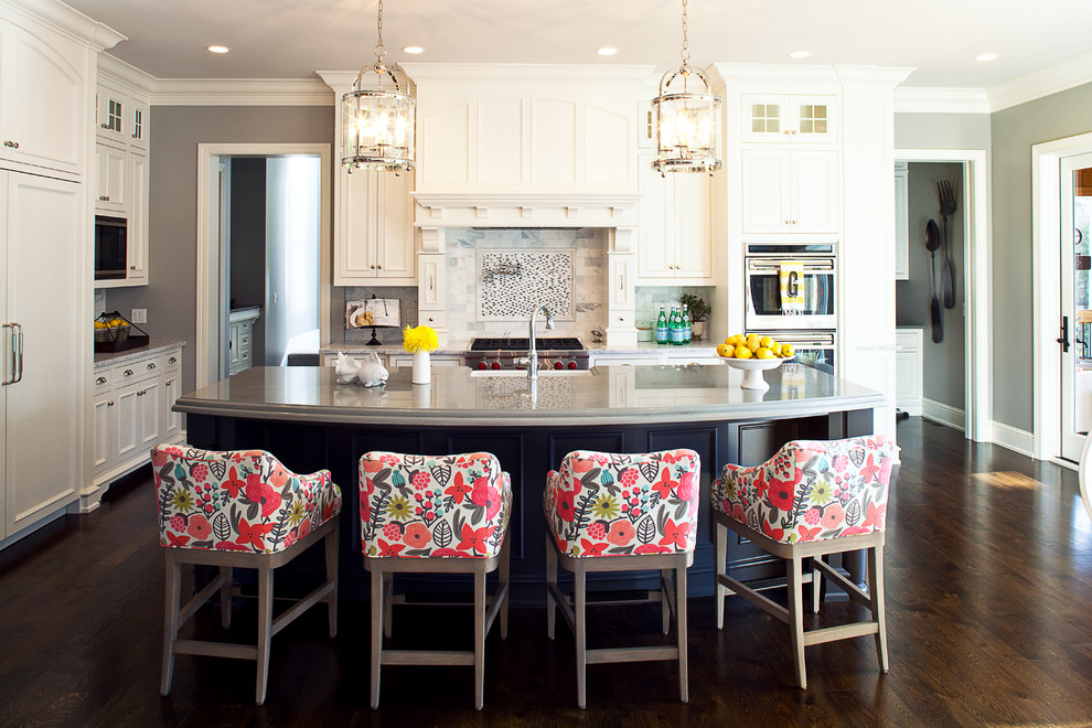 upholstered-bar-stools-Kitchen-Traditional-with-bar-stools-colorful-bar.jpeg