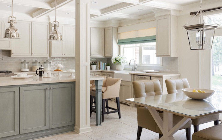 Drh S Top Interior Paint Colors Darby Road Home