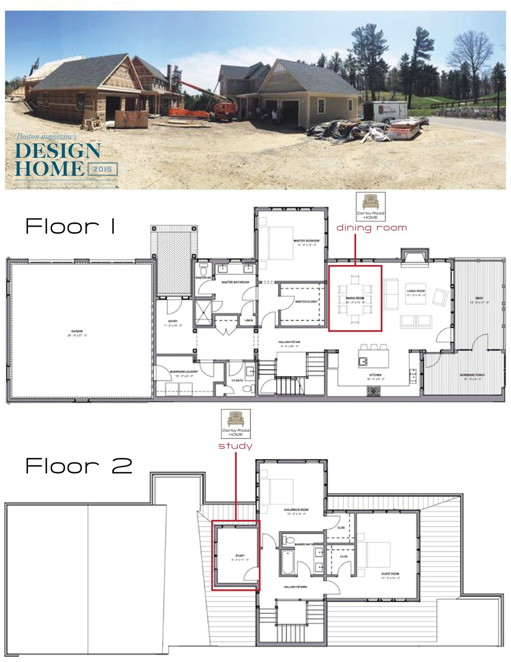 design_home_floorplan-01.jpeg