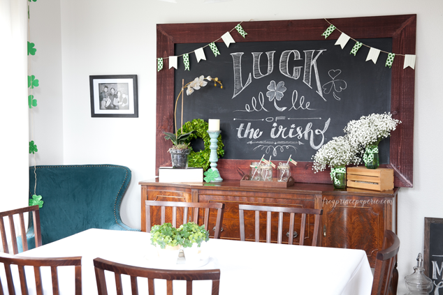 St.-Patricks-Day-Decor-3-634x423.png