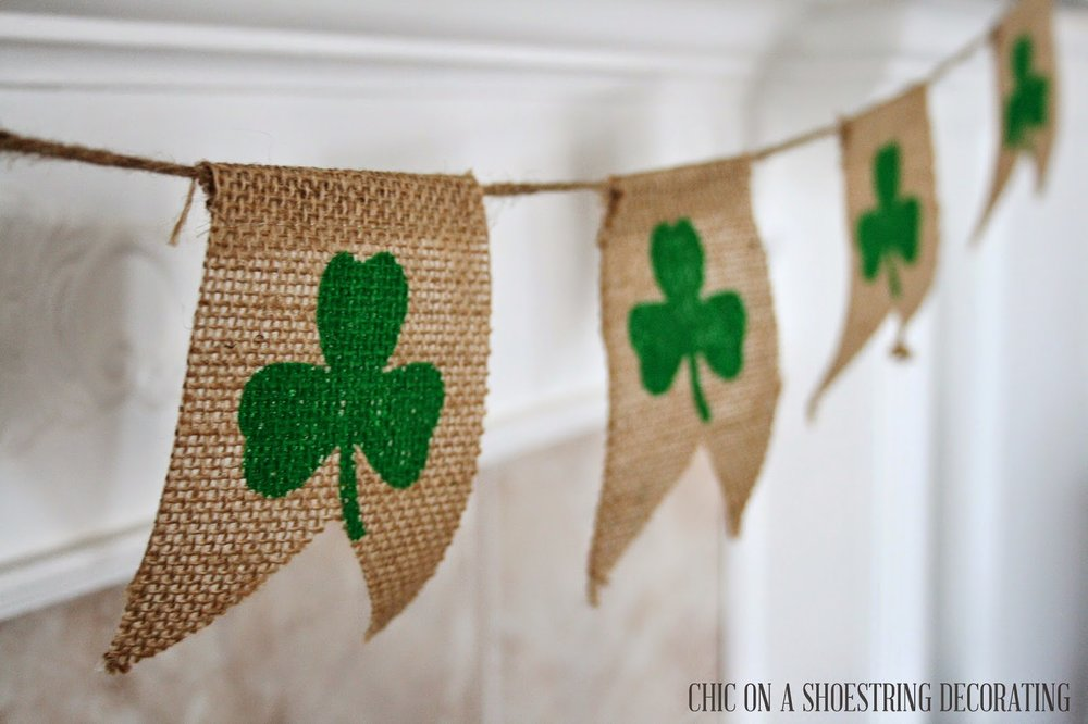 St.Patrick's day decor 2.jpeg