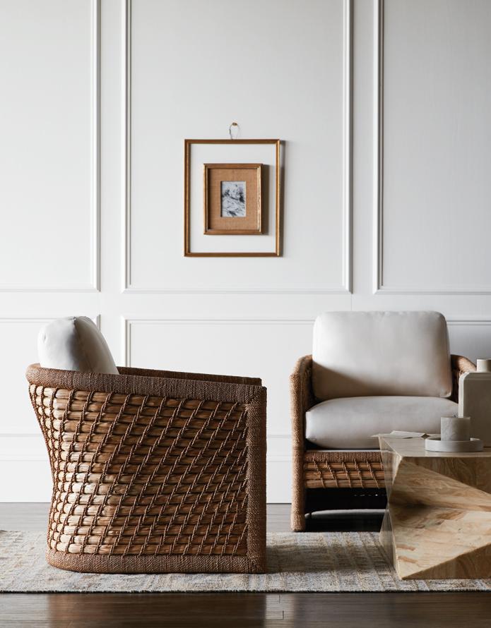 furniture_capitola.jpeg