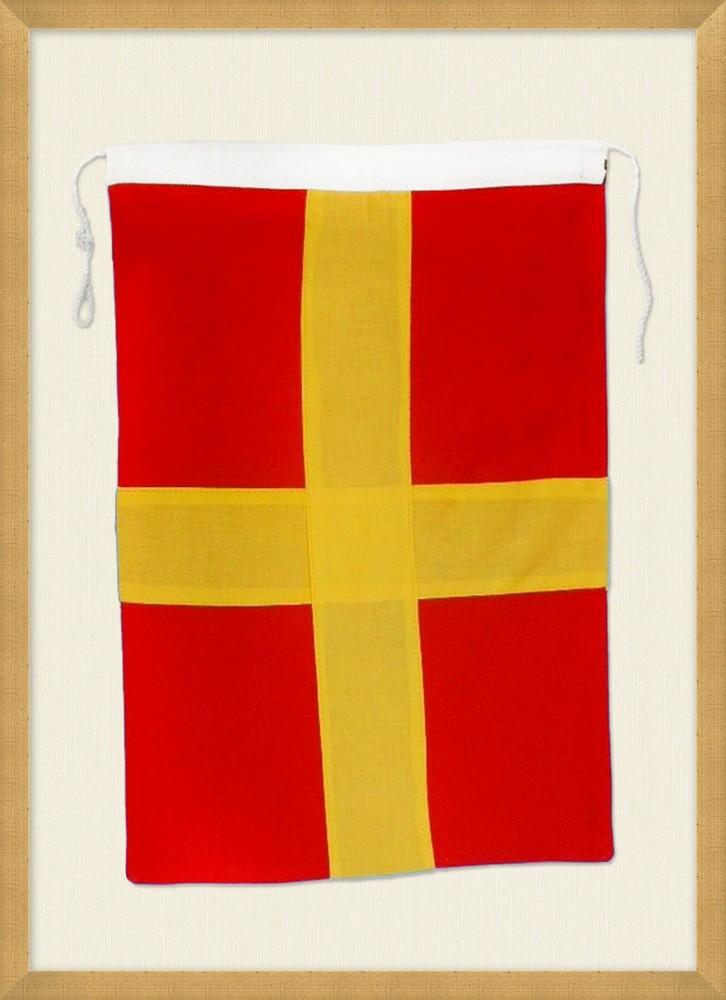 Nautical R.jpg