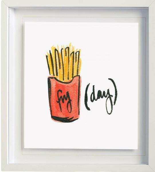 Fry DaY.jpg