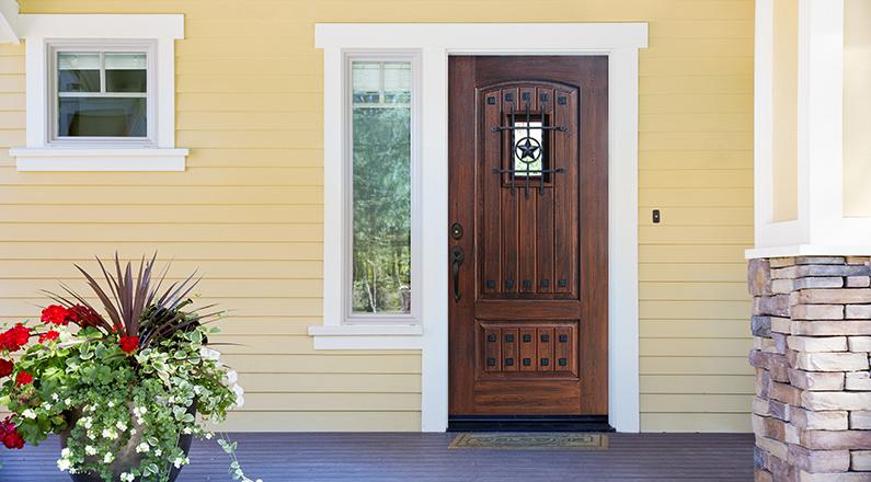 fiberglass door.jpg