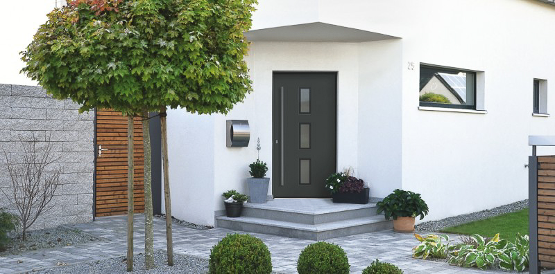aluminum front door black.jpg