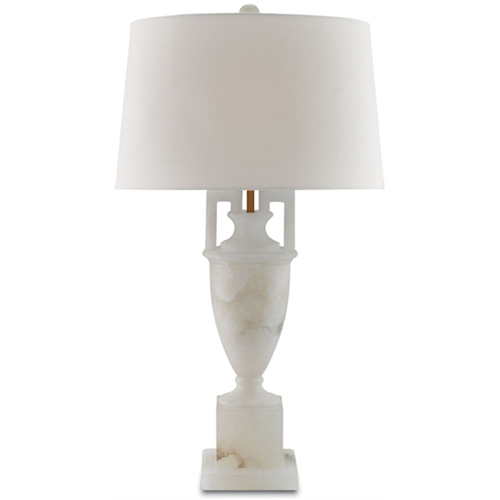 CLIFFORD LAMP $1630