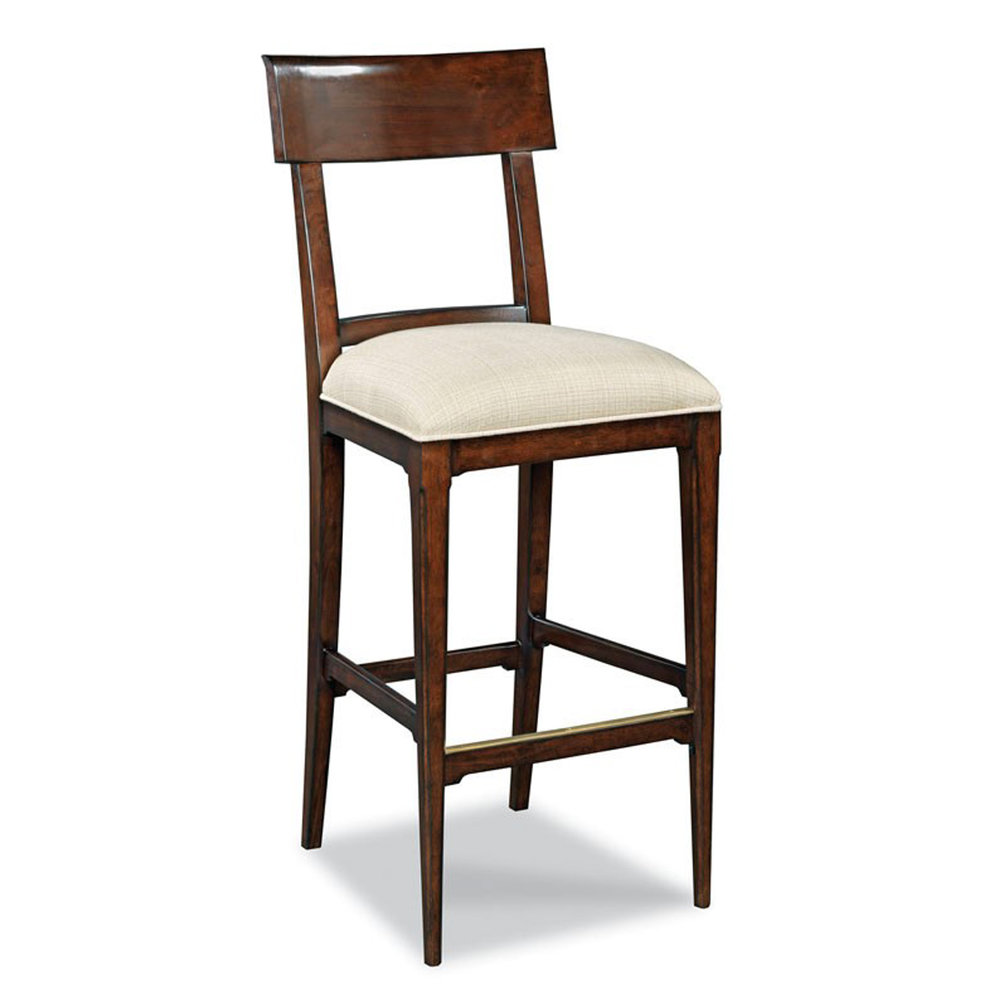 COUNTER STOOL  $885