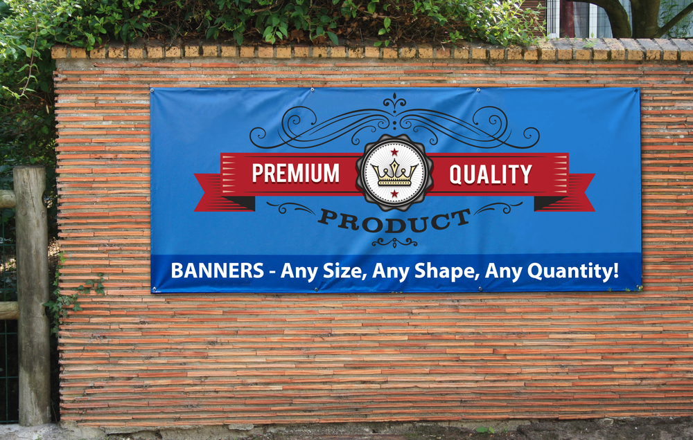 Banner on Brick copy.jpg