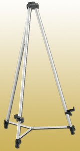 Holds rigid materials, Adjusts to height and width  Call for Prices