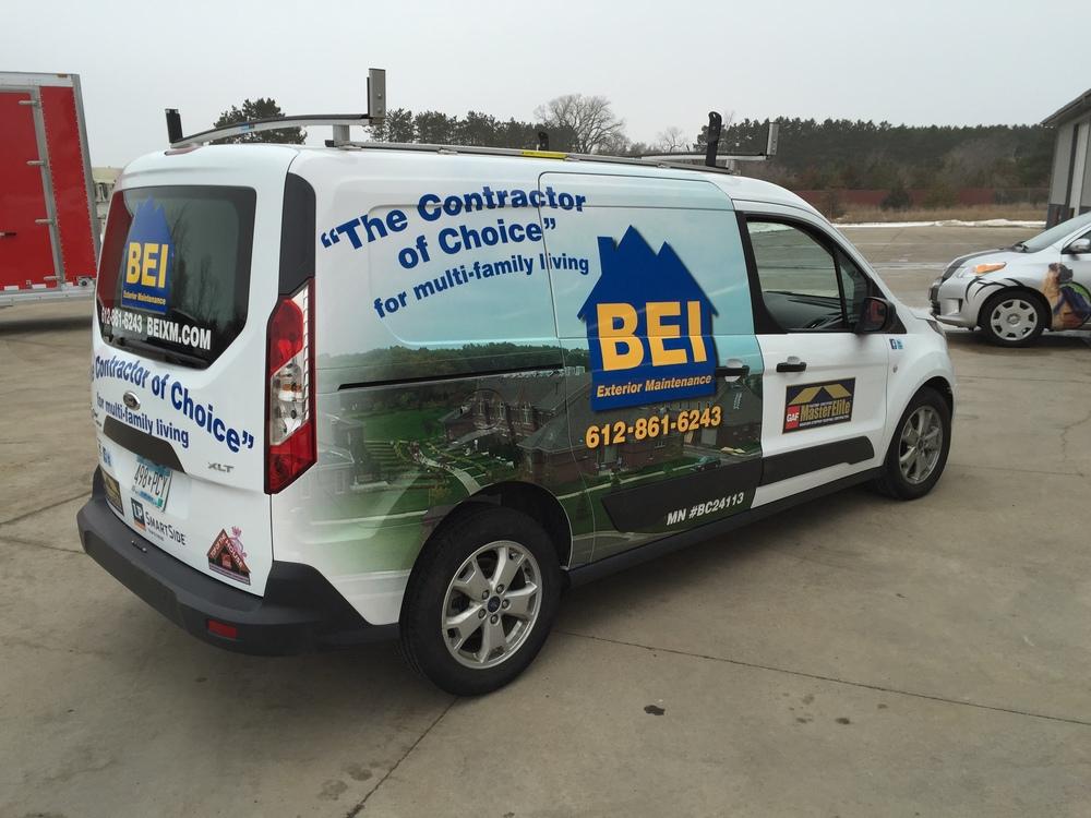 BEI Truck.JPG