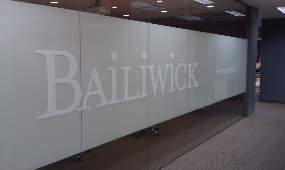 Bailiwick.jpg