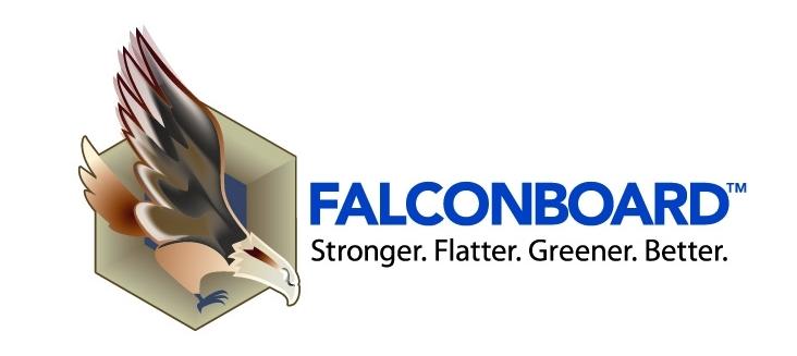falconboard-152.jpg