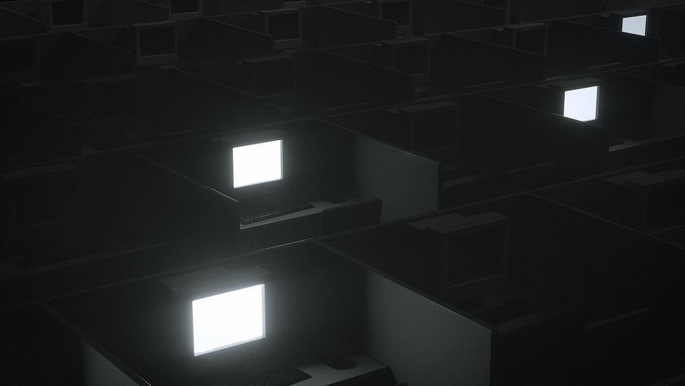 Desk_Test (00000).jpg