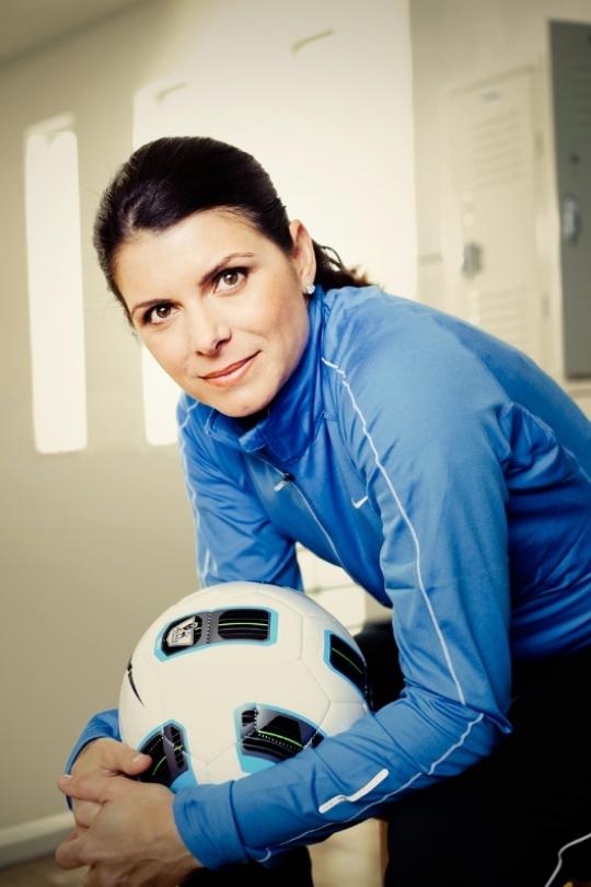 mia_hamm_soccer1.jpg