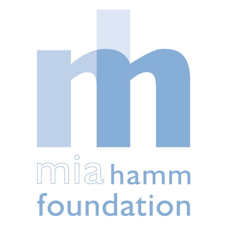 Mia Hamm Foundation