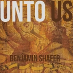 Unto Us Cover.jpg