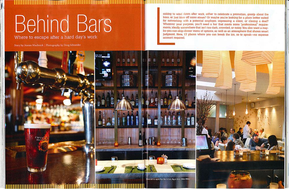 914INC. Magazine - Q2 2012