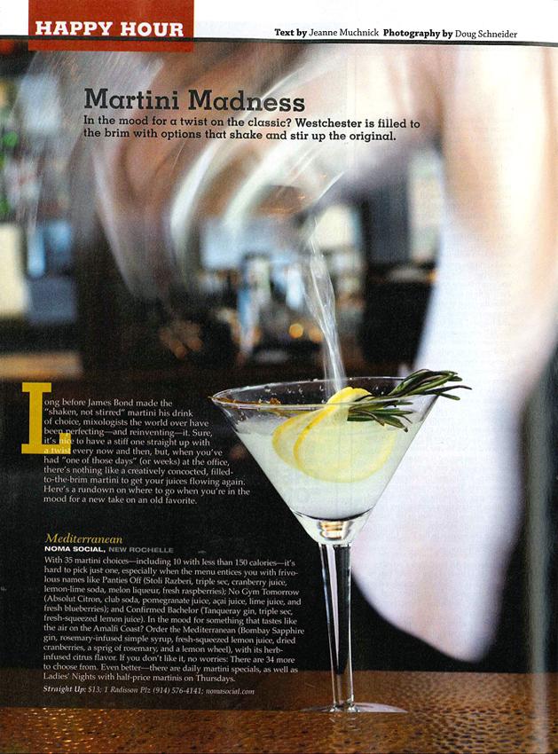 914INC. Magazine - Q4 2012