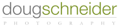 Doug Schneider Photography | Food, Portrait and Lifestyle Photographer in Westchester County and New York City