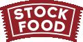 StockFoodLogo.png