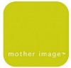 mother image