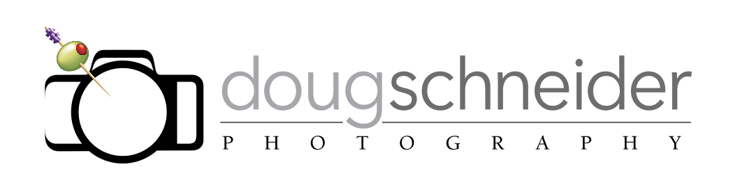 Doug Schneider Photography | Food, Portrait and Lifestyle Photographer in Westchester, The Hudson Valley and New York City